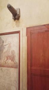 Kolekcja Sekretnego Muzeum w Neapolu. Źródło: ES