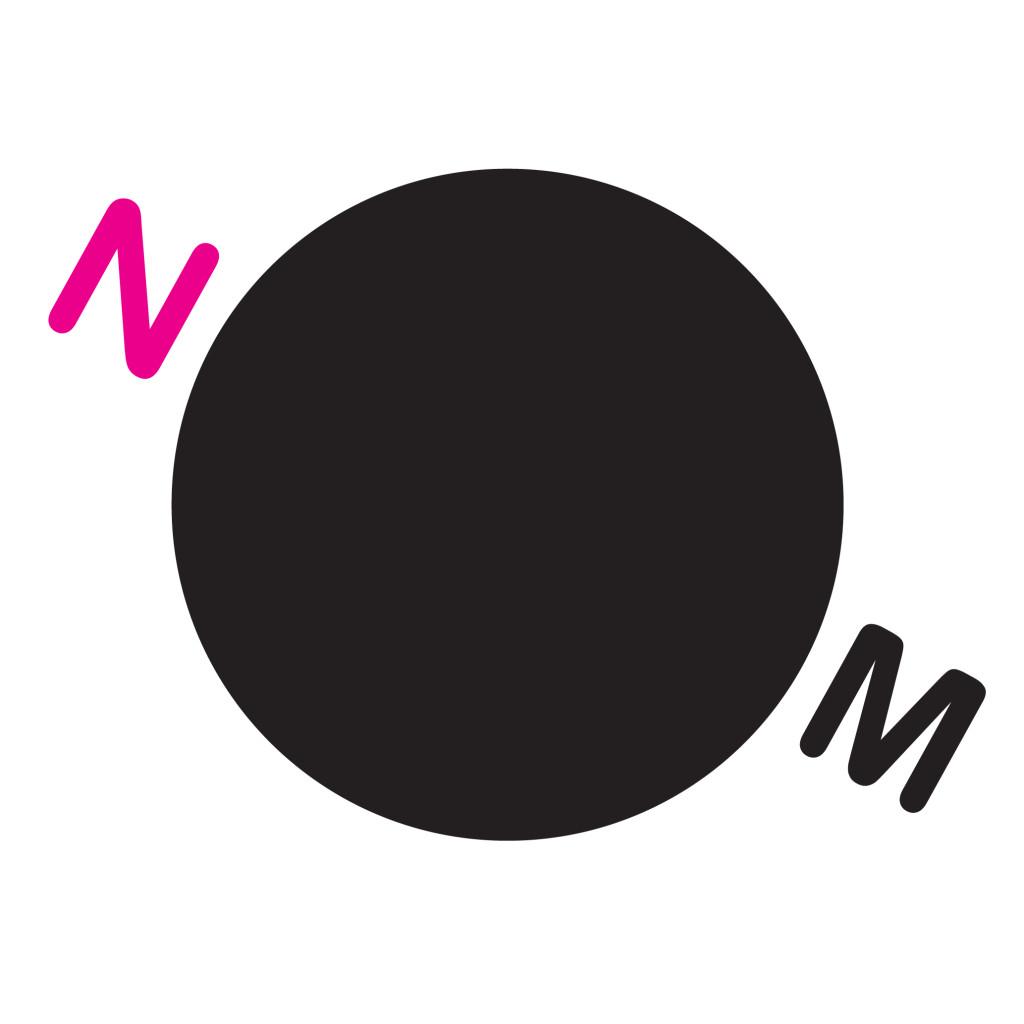 NOM_logo skrot