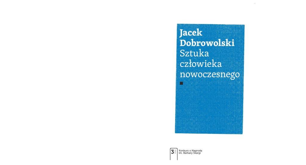 Dobrowol sztuka czlow nowocz_front2015-page-001