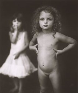 'Virginia_at_Four'_by_Sally_Mann_(1989)