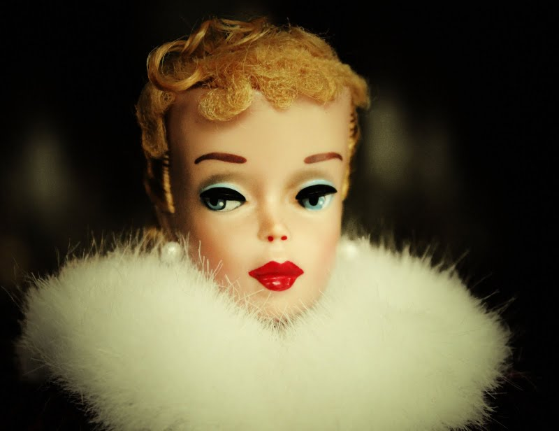 vintage-barbie-dolls-1