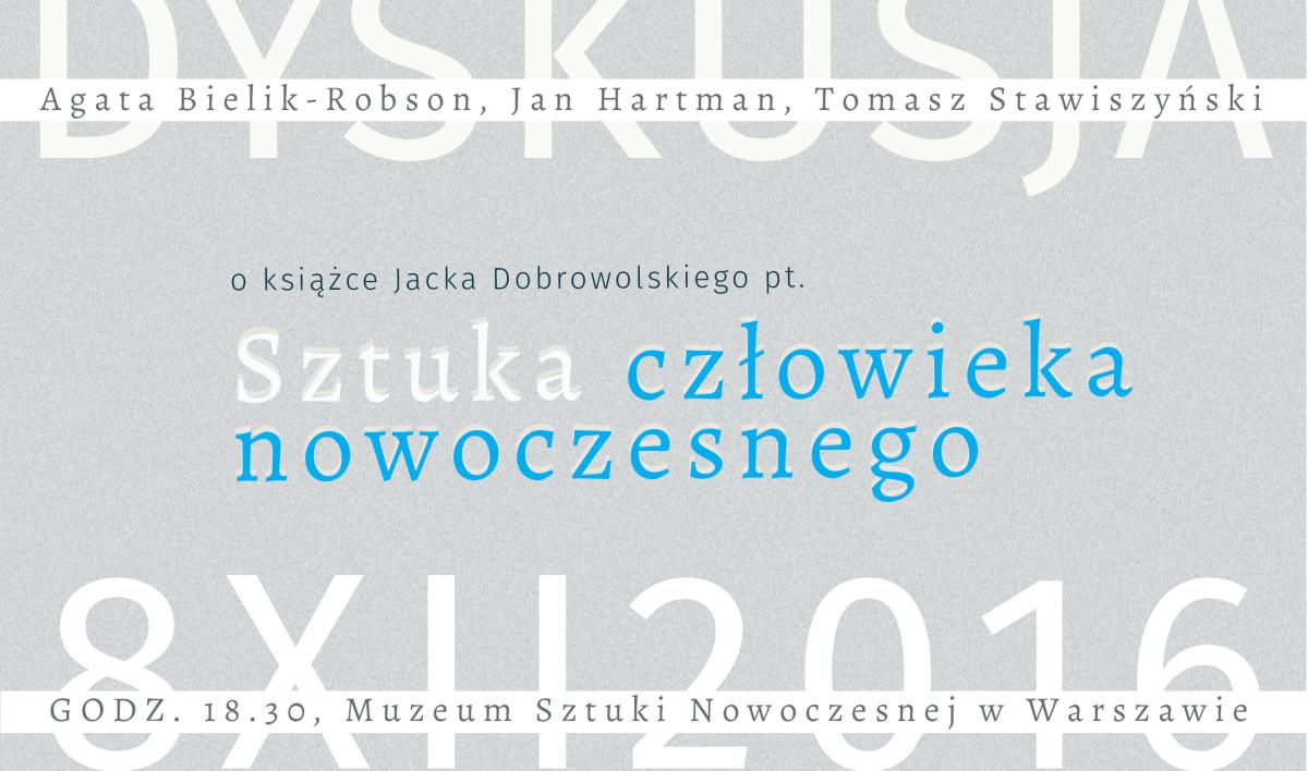 plakat-na-nom-jacka_wersja-z-paskiem_jasne
