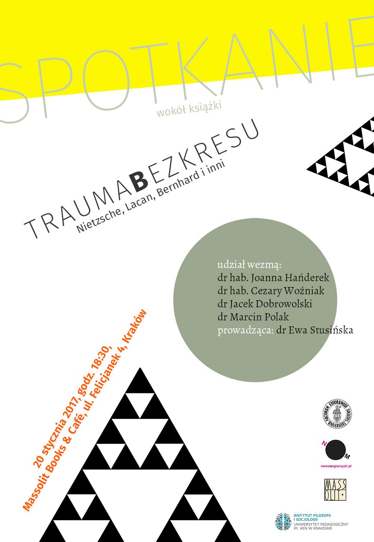 SPOTKANIE_TRAUMA BEZKRESU_web