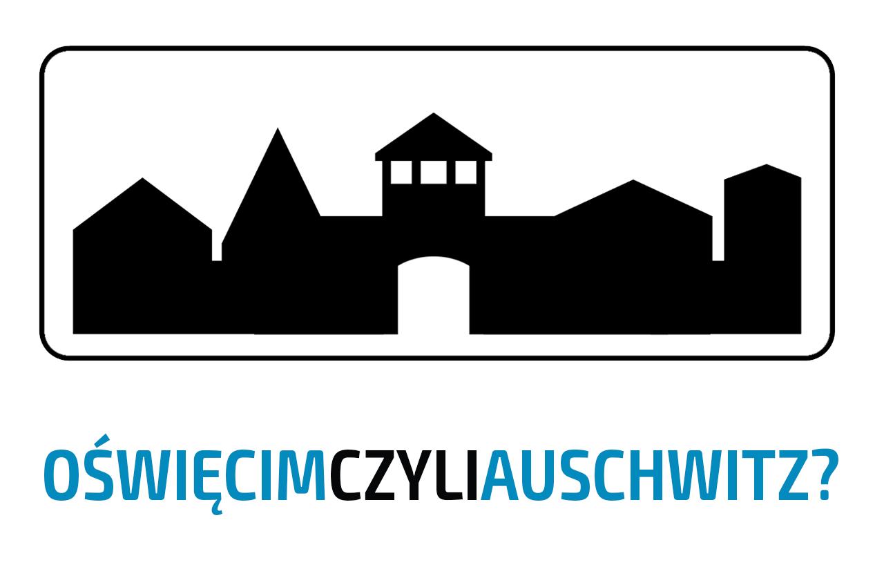 oswiecim-czyli-auschwitz-lgo