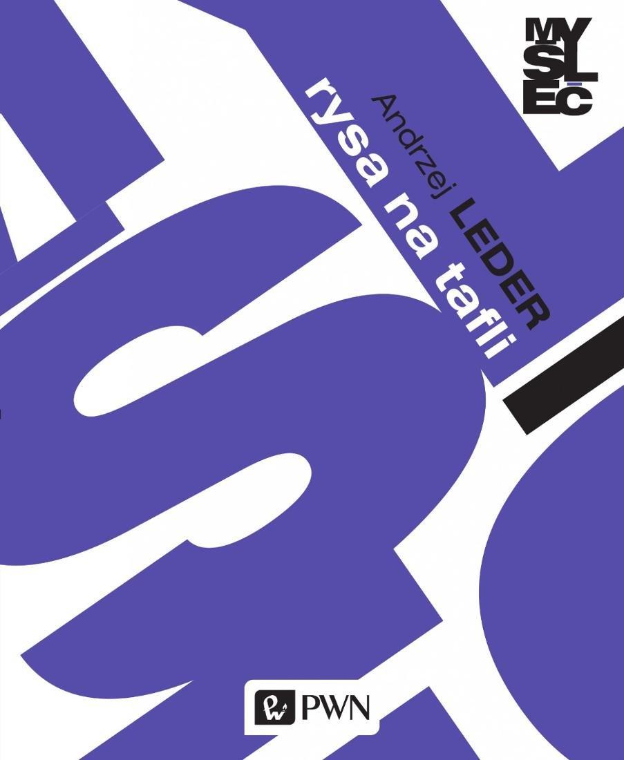 rysa-na-tafli-teoria-w-polu-psychoanalitycznym-b-iext45052891