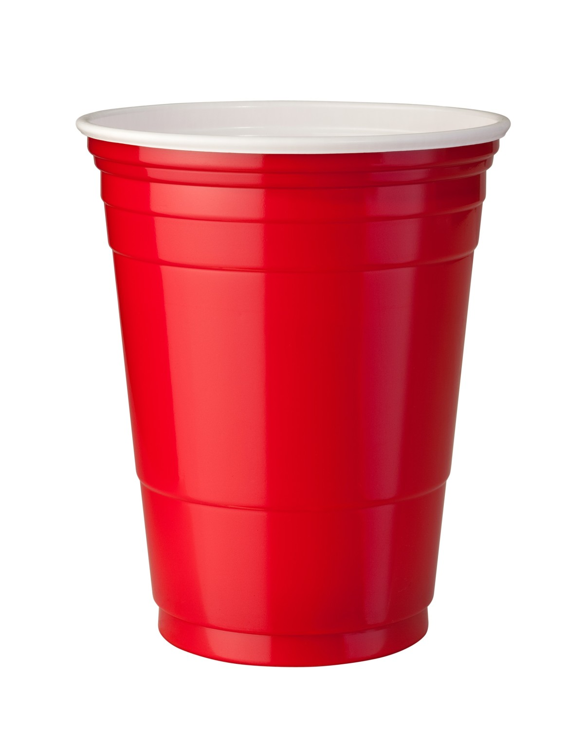 """Solo"", źródło: https://images.britcdn.com/wp-content/uploads/2015/07/red-solo-cup.jpg"