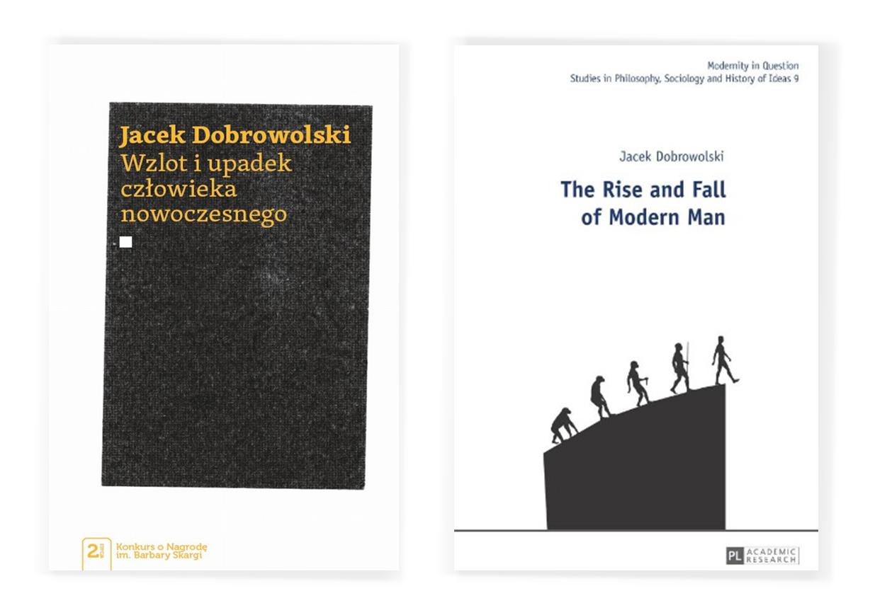 rise and fall jacek dobrowolski i wzlot2