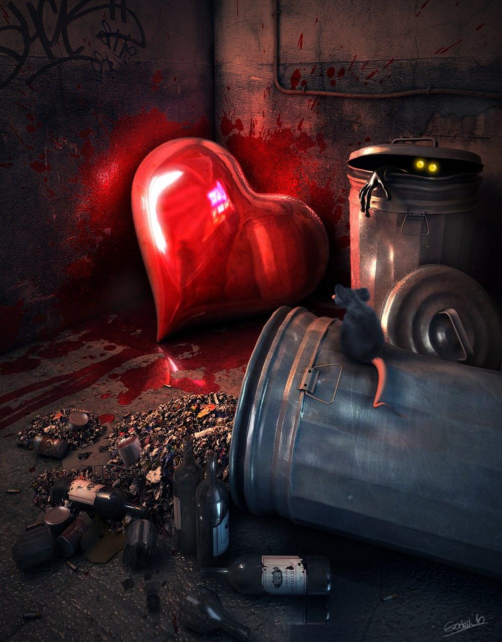 grafika: Krzysztof Pysz, one2.com.pl, dzięki uprzejmości autora