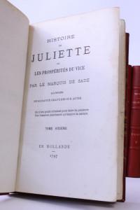 sade_donatien-alphonse-francois-marquis-de_histoire-de-justine-ou-les-malheurs-de-la-vertu-avec-histoire-de-juliette-ou_1797_12_53899