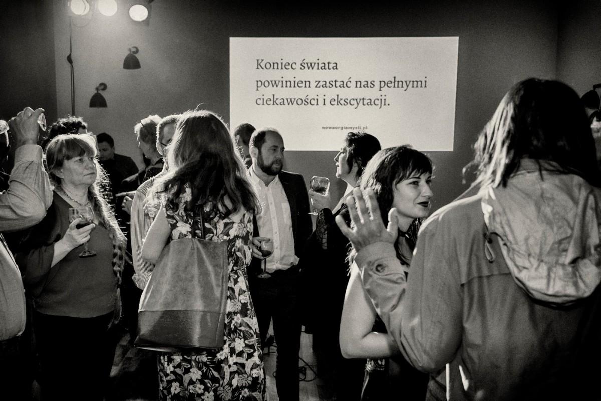 Fot. Mateusz Torbus