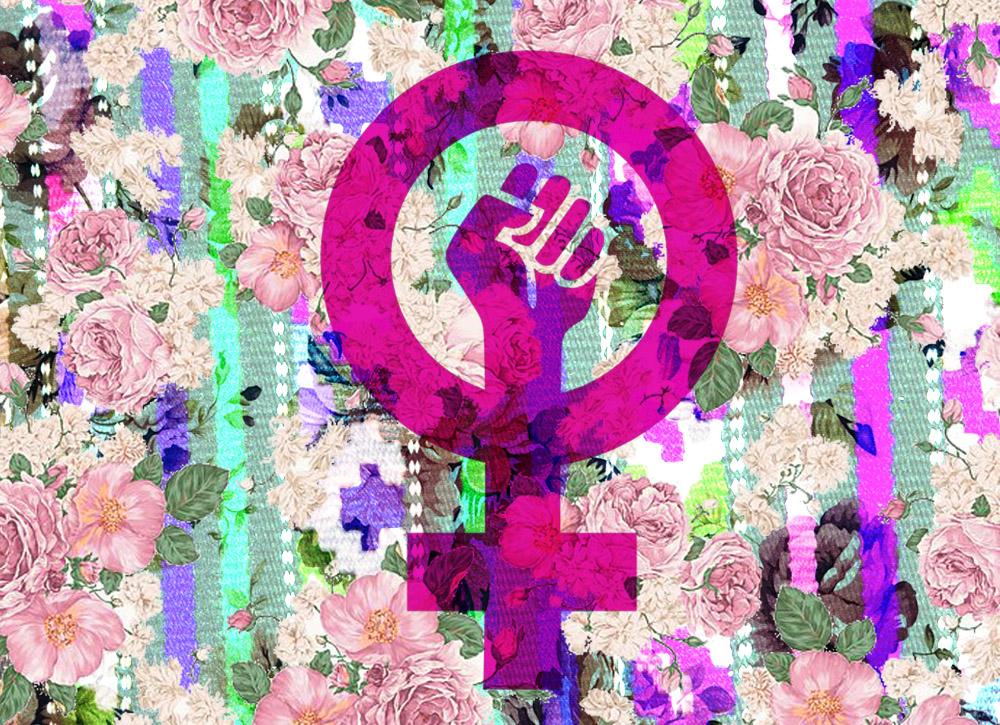 feminizm bez granic 5