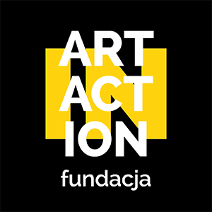 logo-art-in-action-300px