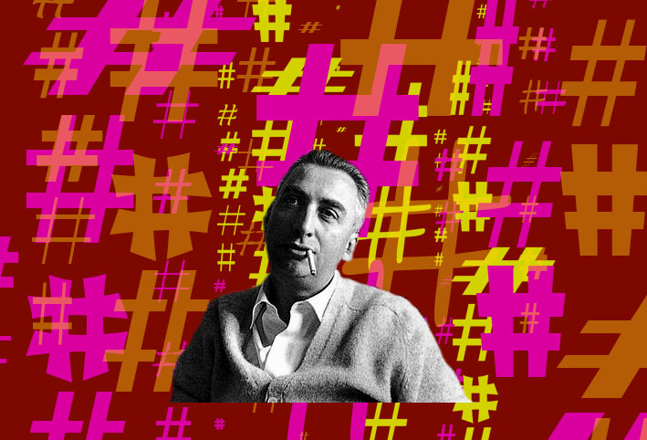 Barthes 3