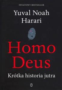 i-homo-deus-krotka-historia-jutra-yuval-noah-harari