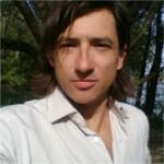 Jacek Dobrowolski
