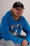 Rafał Małecki