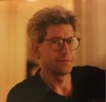 Andrzej Coryell