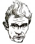 Chuck Andromeda